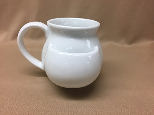 Maryland Tea Bags - 4