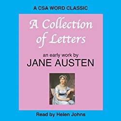 A Collection of Letters