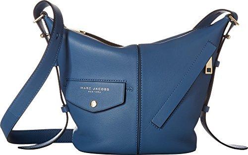 Vintage Marc Jacobs Handbags - 1