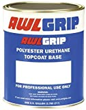 Awlgrip NA G3005G HIGH SOLIDS CLEAR (LF)-GALLON AWLGRIP<sup>® </sup>