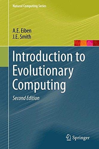 Top evolutionary computing