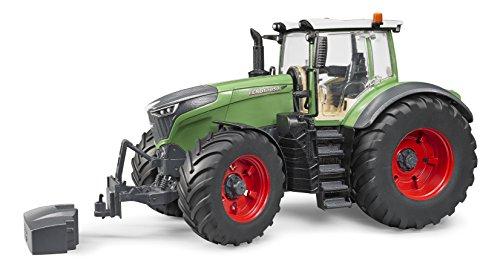 Bruder 04040 1:16 Fendt 1050 - Tractor Fendt