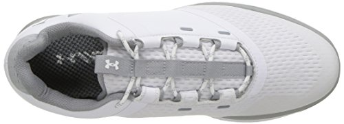 Pictures of Under Armour Women's Fade RST Golf Shoe 3000221 2