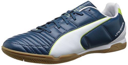 PUMA Men's Universal II IT Soccer Shoe