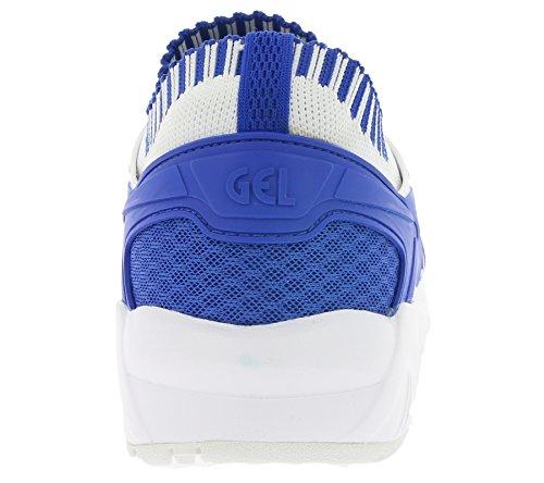 Imperial de Course sur Blu Gel nement Chaussures Kayano Route Imperial pour Asics Adulte Trainer Mixte Knit Entra qZXwY4B