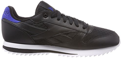 noir Excellent Pour Gymnastique Cm9669 Reebok Redteam Dark Royalwhite Chaussures De Homme SqawYfF