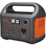 Best generator for camping Available In