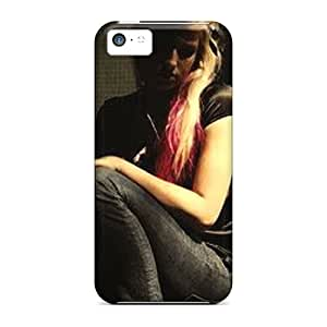 Special Design Back Sad Wish Phone Case Cover For Iphone 5c