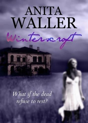 Download Winterscroft pdf epub