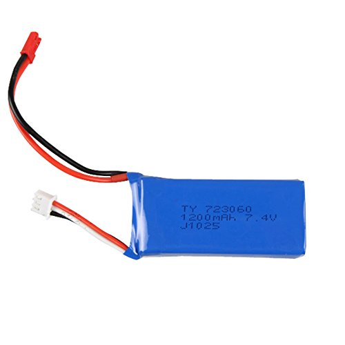 ( BATTERY )( CHECK SECOND PICTURE ABOUT DRONE) SPARE PARTS FOR GoPro Ready Drone, Ei-Hi S900R 2.4G Headless RTF Quadcopter Drone with 720P HD FPV Camera