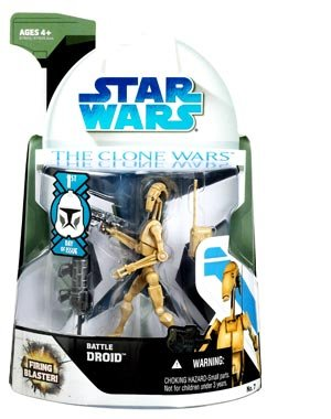 Buy star wars 1st clone wars