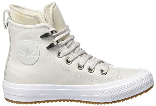 All WP Converse Boot Hautes Baskets Star Taylor Chuck Femme TEpqRp