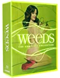 Weeds: The Complete Collection [Blu-ray]