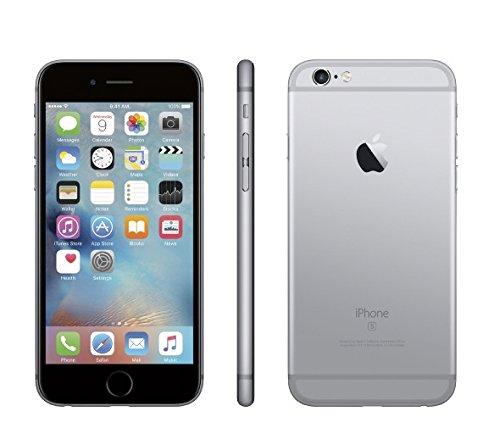 Apple iPhone 6s 64GB AT