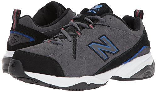 Мужская обувь New Balance Men's MX608v4