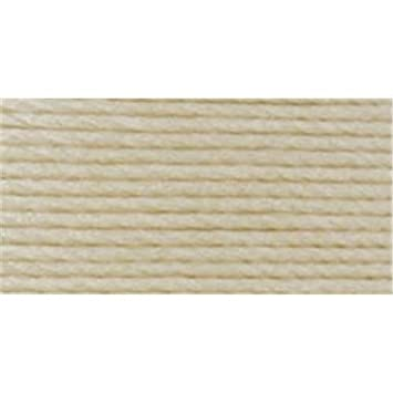 Coats Thread & Zippers S964-8960 and CLARK Extra Strong Upholstery, 150-Yard, Chona Brown