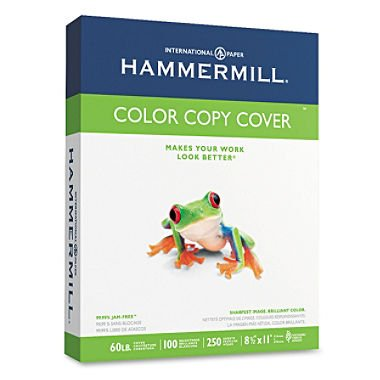Hammermill paper color copy digital cover 60 lbs 85 x 11 100 hammermill paper color copy digital cover 60 lbs 85 x 11 wajeb Image collections