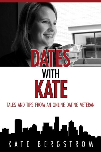 Veteran dating online