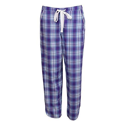 Cyberjammies - Ensemble de pyjama - Femme Bleu Bleu