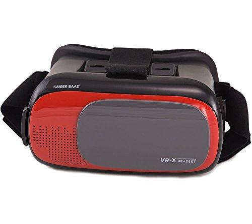 vr-x-mobile-virtual-reality-headset