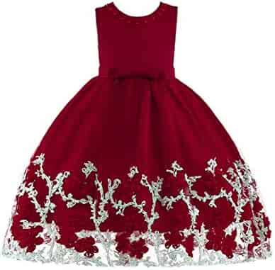 24c2ba3c659e Shopping  moon  - Special Occasion - Dresses - Clothing - Baby Girls ...
