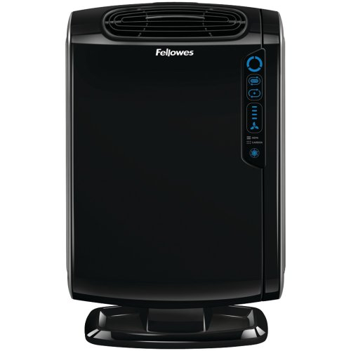 FELLOWES 9286101 Aeramax 190 Air Purifier electronic consumer