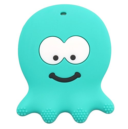 cool baby products - 6