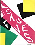 img - for Les Fauves: Braque Derain Van Dingen Dufy Friesz Manguin Marquet Matisse Puy Vlaminck (French Edition) book / textbook / text book