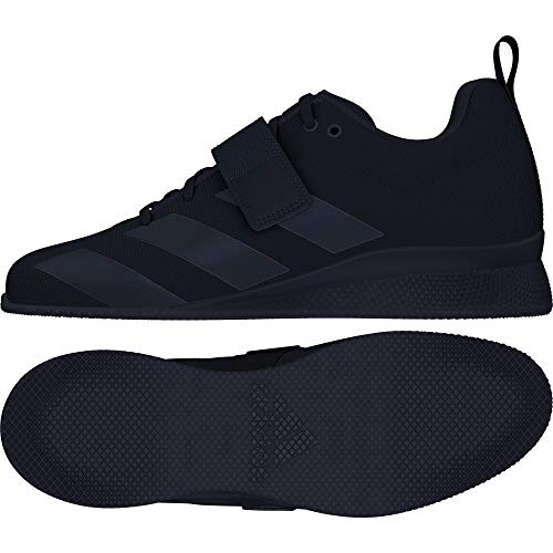 adidas Chaussures Adipower Weightlifting 2