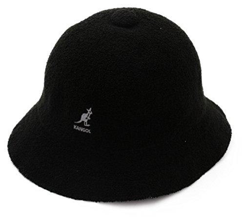 Размер: нас xl (hat 7 1/2-7 5/8, голова 23 1/2-24)