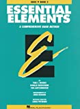 Essential Elements, Rhodes and Biers, 0793512697