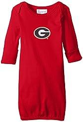 Two Feet Ahead NCAA Georgia Bulldogs Chi...
