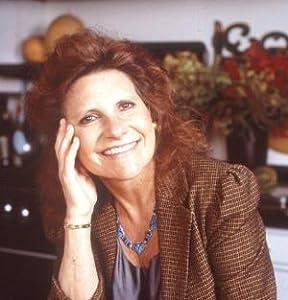 Sheila Lukins