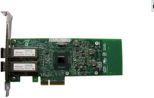 Intel E1G42EF PC Accessory