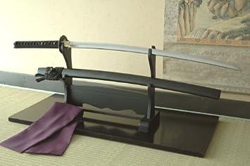 「和泉守兼定 刀」の画像検索結果