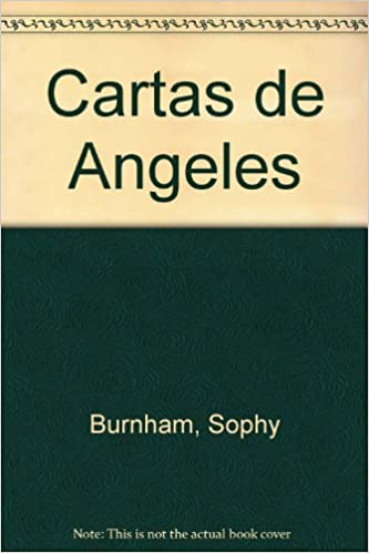 Amazon.com: Cartas de Angeles (Spanish Edition ...