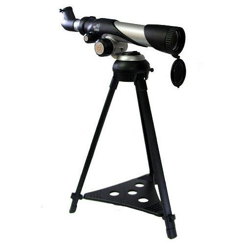 Toys 'R' Us Edu Science Core 60mm Refractor Telescope