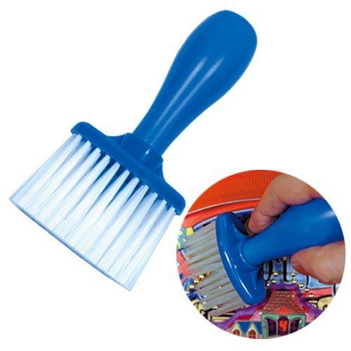 セルブラシ [パチンコ実機/セル板専用ブラシ] [おもちゃ&ホビー] [おもちゃ&ホビー]の商品画像