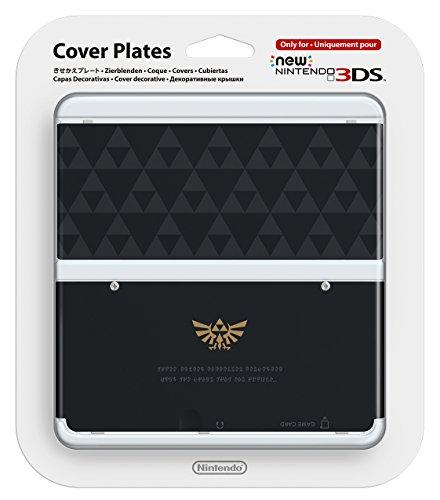 Kisekae plate No 055 Legend Zelda