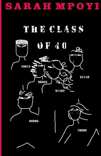 Download The Class of 40 PDF