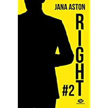 WRONG T.02 : RIGHT