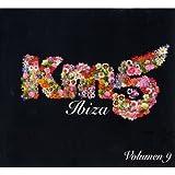 Km 5 Ibiza 2009 (Vol.9)