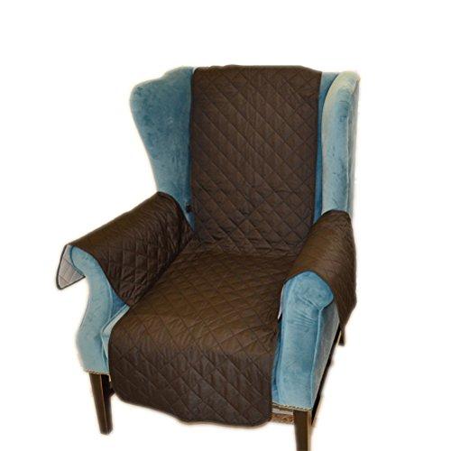 Prime Chic Ueetek Home Sofa Slipcover Protector Waterproof Sofa Machost Co Dining Chair Design Ideas Machostcouk