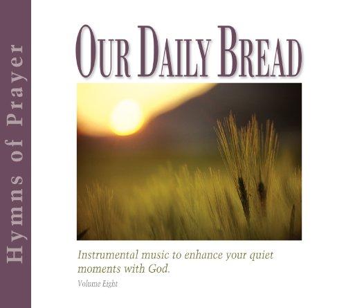 bread mark - 9