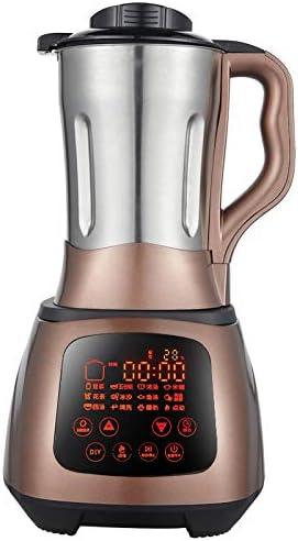 Máquina de nutrición multifuncional Máquina de nutrición ...