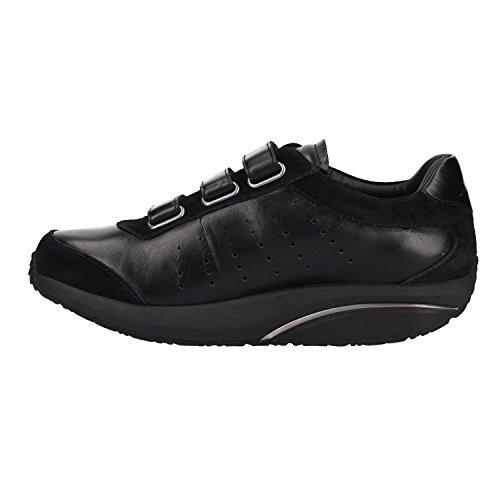 Naven 03 Shoes 700957 M Mbt Nero tEvqxW6