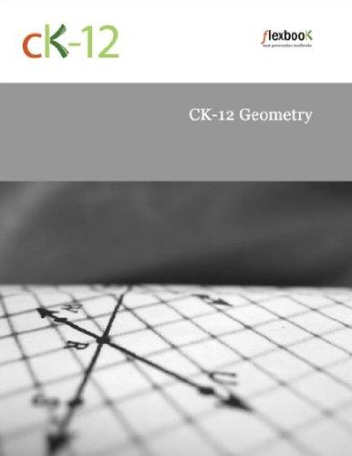 CK-12 Geometry