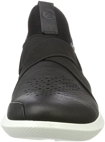 Scinapse Band Sneaker True Shoes