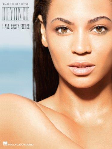 Beyonce - I Am ... Sasha Fierce - Beyonce Style