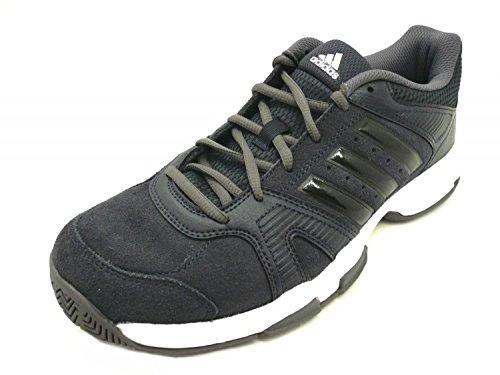 adidas Performance Schuhe Barracks F10 Suede M18038 Herren